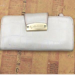 💥Liz Claiborne Wallet